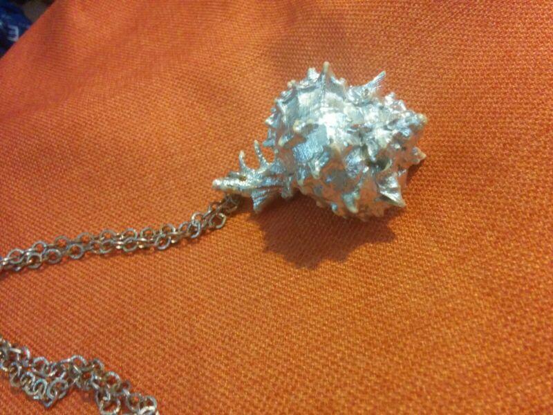 Janis Joplin Pre-Owned Memorabilia Collectible Antique Jewelry Celebrity Music