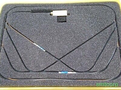 Jds Uniphase Fiber Optic Laser Module Part Number Wl152-109507