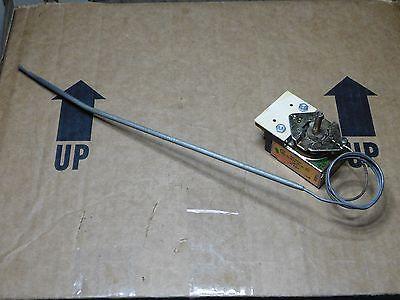 Vulcan Hart 00-713835 Kxa 4 Pole Thermostat 100-450f Wolf Range Tmm-36 37 38
