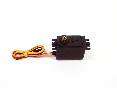 Waterproof High Torque Servo Metal Gear Team Associated Rc8b3 Rc8 2 Rc8 2E Rc8
