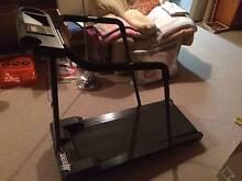 Treadmill - Masters, non motorised Strathdale Bendigo City Preview