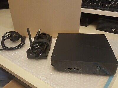 Alienware Alpha R1 i5 4570T 8GB DDR3 500GB HDD 2GB GDDR5 GTX860M