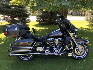 New & Used Motorcycles for Sale in Kelowna from Dealers