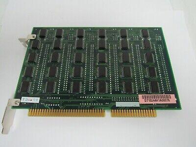 D715244h1a00076 Plc Board