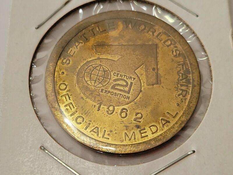 1962 WORLD