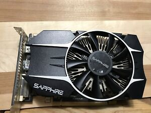 Gpus ( selling to best offer)