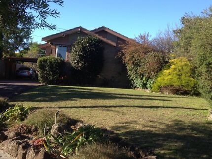 Great location for family home in Wantirna! Wantirna Knox Area Preview