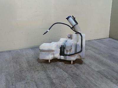 2015 CITROEN RELAY Mk2 (Relay III) Washer botlle woth pump 06-17 161205280