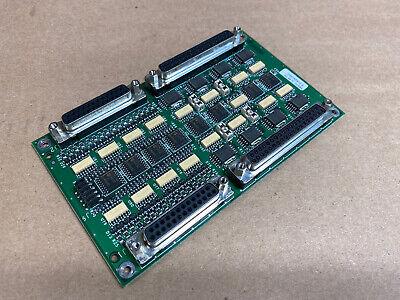 Staubli Robot D23145300 2 Circuit Board Module Fast Shipping