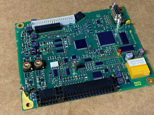 KEB 2KF5230-0008 Drive Circuit Board Module 1913786 FAST SHIPPING