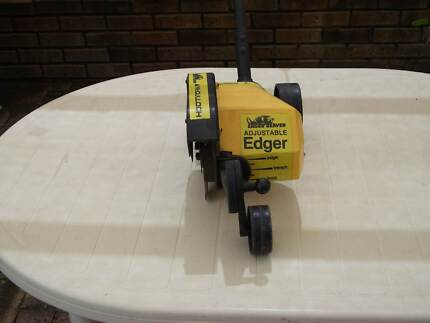 Electric Edger/Trimmer Noranda Bayswater Area Preview