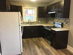 Unique Opportunity in the North End -- 2 families 1 Rent