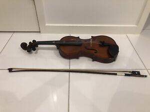 Violin 3/4 size for Student