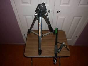 Camera Tripods Rangeville Toowoomba City Preview