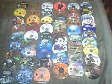 PlayStation Games Enfield Port Adelaide Area Preview