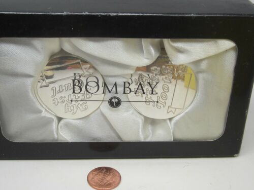 MY FIRST TOOTH,CURL BOX SET BOMBAY
