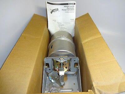 Honeywell Mp918b10062 Pneumatic Damper Actuator