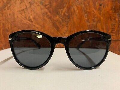 AMERICAN Eagle Sunglasses New!!