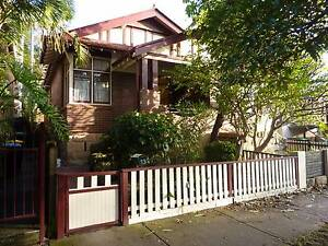 3 bed semi for summer rental in Manly Manly Manly Area Preview