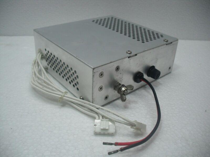 Power Supply Ess0272