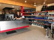 Trailer Parts, Trailer Repairs, Boat Trailers, Box Trailers Currumbin Waters Gold Coast South Preview