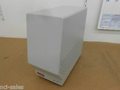 Thermo Electron Ls-a2d-server Labsystems Data Server 110240v 53a 47-63hz