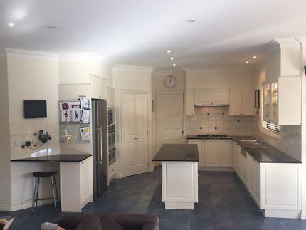 Kitchen Demolition Salvage Sale