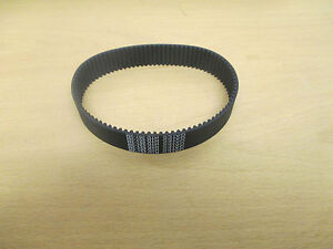 BOSCH PLANER DRIVE BELT 2604736004 gho3182 pho3082 gho382 SPARE PART band rubber