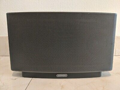 Sonos Play 5 Wireless Smart Multi Room Speaker