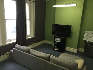 Affordable office in great location Hawthorn Boroondara Area Preview