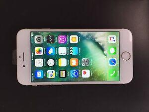 Fido iPhone 6  OBO