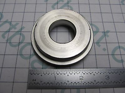 127084 318841 Prop Thrust Washer Evinrude Johnson V4 V6 OMC Stringer/Cobra