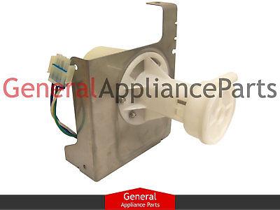 Whirlpool KitchenAid Kenmore Ice Maker Machine Water Pump WP2217220 2217220