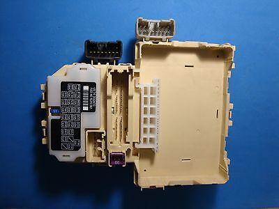 $_1?set_id=8800005007 used suzuki sx4 computers and cruise control parts for sale page 3 2010 suzuki sx4 fuse box diagram at fashall.co