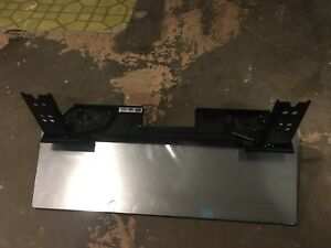 Sony 55inch tv stand