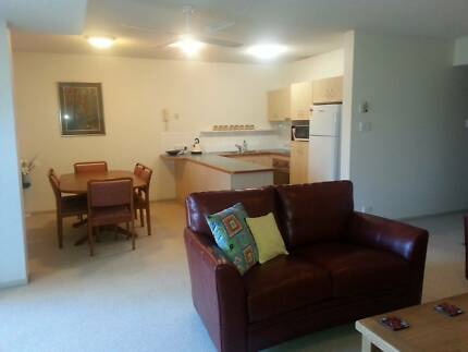 Holiday in Cotton Tree for as little as $85 p/n - Conds Apply Maroochydore Maroochydore Area Preview