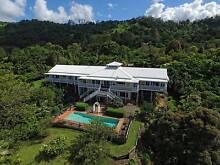 Dual Living & Sea Views in a modern Queenslander in beautiful Mon Hunchy Maroochydore Area Preview