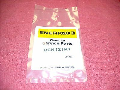 Enerpac Rch121k1 Oem Repair Kit For Rch-121 Rch-123 Hollow Cylinder Others