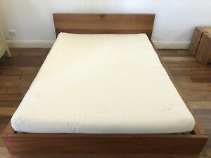 Futon Bed Queen