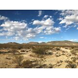 10 Acres IMPERIAL County CA  Recreational Land   Investment  Taxes Current