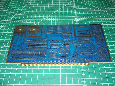 Reproduction Solid State Music Io 2 S 100 Board S100 I O Interface Protoboard