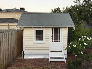 Kids Cubby House Avondale Heights Moonee Valley Preview