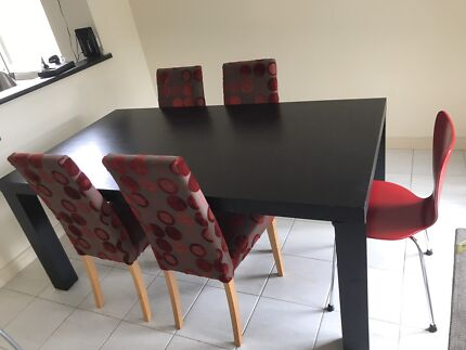 Freedom Dining Table For Sale
