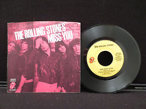The-Rolling-Stones-Miss-You-45RPM-RS19307