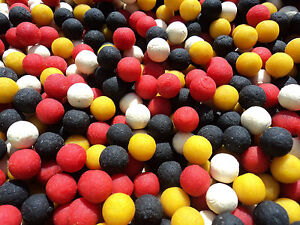 10MM-RINGERS-MIXED-MATCH-FISHING-BOILIES-BAIT-80G-140