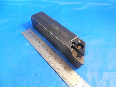 Sandvik Papl 16m 1 Square Shank Cnc Machine Lathe Tool Holder Modified Tooling