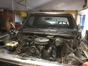 Dodge 360 for sale