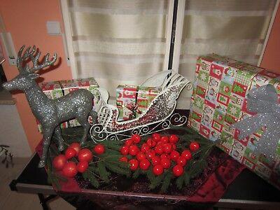 groß  Dekoration Deko Weihnachten Advent verkaufe noch mehr (Weihnachten Dekorationen Verkauf)
