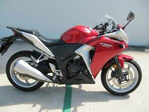 2012 cbr250r for sale motorcycles gumtree australia free local 2012 cbr250r for sale motorcycles gumtree australia free local classifieds fandeluxe Choice Image