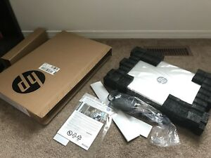 Hp Laptop new in box!